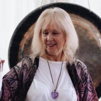 Angela Hassall