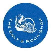 The Salt & Rock Shop